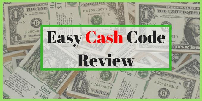 how to make easy legit money