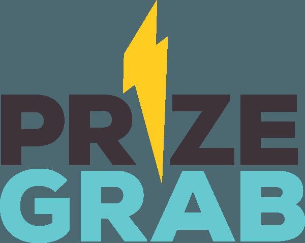 PrizeGrab